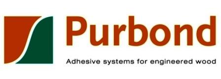purbond